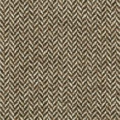 Tissu lainage épais à chevrons - Lainage, Jacquard et Matelassé - MODE Mondial Tissus