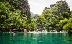 Coron Philippines Coron, Narnia, Philippines, Environment, Country, Places, Travel, Voyage, Rural Area