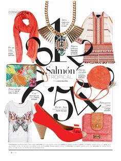 Revista Ya, El Mercurio. 22 de septiembre 2015.