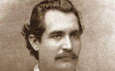 La ce e bun Eminescu   Nicolae Manolescu Poet, Romania, Celebrities, Google, Bombshells, Journals, Celebs, Celebrity, Famous People