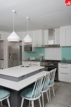 1611114   Easylife Kitchens Somerset West, Built In Cupboards, Dining Room, Dining Table, Storage Design, Kitchen Cabinets, Kitchen Products, Kitchens, Furniture