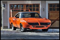 S115 1970 Plymouth Superbird  440 Six Pack, 4-Speed, Build Sheet Photo 1