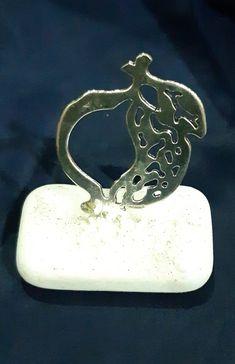 Δώρα-γούρια μπομπονιέρες..!ΧΟΝΤΡΙΚΗ-ΛΙΑΝΙΚΗ www.in-gouria.gr 2107709905 Soap, Soaps