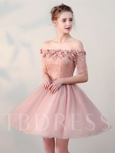 Cheap Prom Dresses, Sexy Dresses, Evening Dresses, Short Dresses, Fashion Dresses, Formal Dresses, Cheap Dress, Cheap Tulle, Vintage Homecoming Dresses