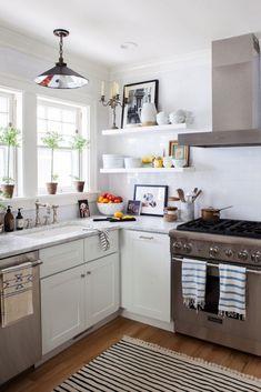 aka how to make your home a Pinterest dream