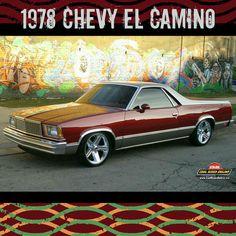 Catruck or trucar Classic Chevrolet, Chevrolet Malibu, Chevrolet Trucks, Custom Radio Flyer Wagon, Radio Flyer Wagons, Cool Trucks, Gm Trucks, Pickup Trucks, Pickup Car