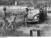 KdF-Wagen – Wikipedia