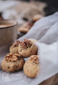 Cookies, Desserts, Food, Crack Crackers, Tailgate Desserts, Biscuits, Meal, Cookie Recipes, Dessert