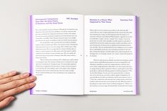 Graphic Design Print, Text Design, Graphic Design Inspiration, Book Design, Layout Design, Text Layout, Poster Layout, Book Layout, Editorial Layout