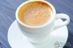 Receita de Capuccino diet, em Bebidas e sucos, ingredientes: 5 colheres (sopa) de aspartame (também pode adoçar na hora de usar), 1 ½ colher (café) de bicarbonato de sódio, 1 colher (café) de canela em pó, 2 colheres (sopa) de cacau em pó, 1 lata de leite em pó desnatado, 75g de café solúvel...