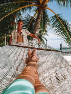 We have just arrived back from what can, without question, be described as THE BEST week of our lives. It feels surreal to say that every single second of the… Maldives Honeymoon, Shoulder Massage, Plunge Pool, Rainy Season, Snorkelling, Under The Stars, Beach Babe, Marine Life, Paradise