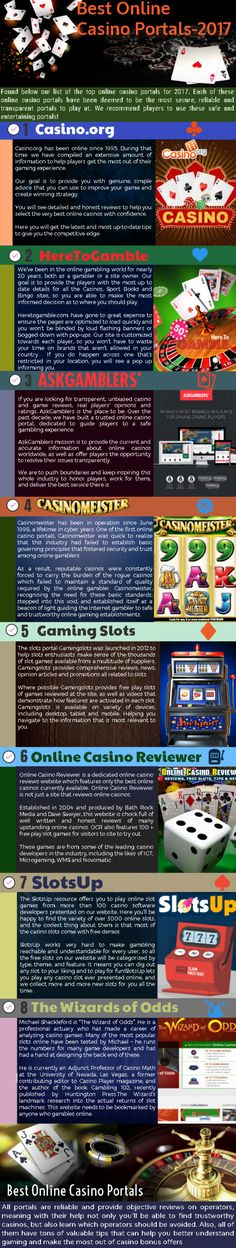 Bestbetting strictly slots betting ticket images