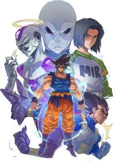 I had to color this Goku Ultra Instinct fanart Dragon Ball Z, Dragon Ball Image, Character Art, Character Design, Beautiful Dragon, Naruto, Son Goku, Manga Art, Sketches
