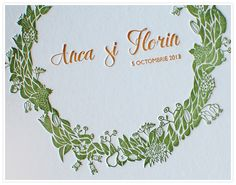 Anca si Florin Arabic Calligraphy, Art, Arabic Calligraphy Art, Kunst, Art Education, Artworks