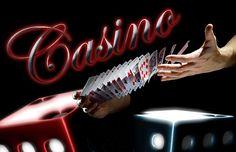 #casino #gambling