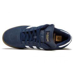 De 577 beste afbeeldingen van Adidas in 2020 | Schoenen