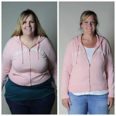 Great success story! Read before and after fitness transformation stories from women and men who hit weight loss goals and got THAT BODY with training and meal prep. Find inspiration, motivation, and workout tips   114 Pounds Lost: Zero to 15,000 steps fit mom