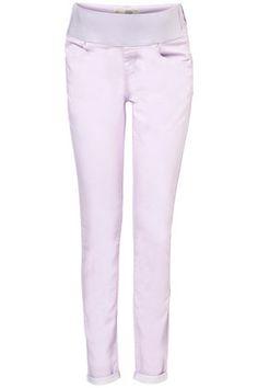 Maternity Skinny Jeans (Boden USA) | {My Style} | Pinterest ...