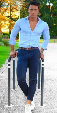 37 trending casual summer outfits for men 36 ⋆ talkinggames net is part of Formal mens fashion - 37 trending casual summer outfits for men 36 Stylish Mens Outfits, Casual Outfits, Men Casual, Fashion Outfits, Casual Clothes For Men, Women's Fashion, Man Clothes, Smart Casual, Mode Masculine