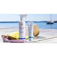 Aloe First Forever Living Products, Aloe Vera, Personal Care, Self Care, Personal Hygiene