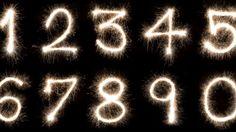 2XstESsJRi3oUm10xeeF1g.1280_Numbers-written-with-a-sparkler