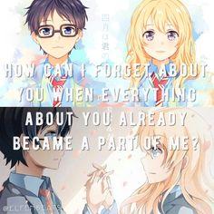- Kousei Arima ( Your Lie In April/ Shigatsu wa Kimi no Uso) - - FACT: The manga won the award for Best Shonen Manga at the 37th Kondansha Manga Awards. - - #anime #yourlieinapril #shigatsuwakiminouso #kouseiarima #kousei #arima #kaorimiyazon #kaori #miyazon #tsubakisawabe #ryotawatari #cosplay #spring #april