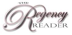 Doctors in the Regency By Alicia Rasley » The Beau Monde