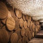 Shustov Brandy Bar b
