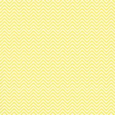 chevron scrapbooking paper yellow / white chevron wrap and scrapbooking paper freebie background Free Digital Scrapbooking, Digital Stamps Free, Digital Paper Free, Digital Print, Digital Scrapbook Paper, Digital Papers, Free Paper, Cute Scrapbooks, Chevron Paper