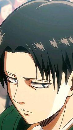 Levi Ackerman, Anime Dancer, Videos Anime, Attack On Titan Aesthetic, Anime Devil, Best Anime Shows, Anime Akatsuki, Anime Reccomendations, Animes Yandere