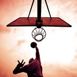 Good motivation basketball workout schedule