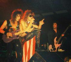 Bon Jovi Ukraine