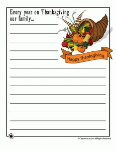 thanksgiving expository writing prompts Thanksgiving paragraph - 30 images thanksgiving expository team 150 voyagers free thanksgiving writing prompts will work great with paragraph of the week or.