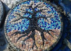 Kanaldeckel Im Garten Verschönern 7 best kanaldeckel images on pinterest | mosaic, underworld and