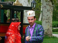 People posing in old Persian clothes. Read more: http://www.imperatortravel.com/2012/11/iran-discovering-the-traces-of-old-persia-in-the-islamic-republic-episode-13-reading-kama-sutra-in-teheran.html