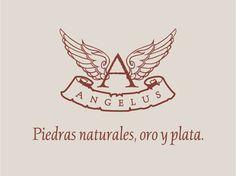 ANGELUS. Piedras naturales, oro y plata, joyas inspiradas.  La Creación es inspiración. Ecuador