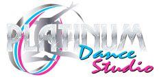 Platinum Dance