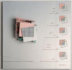:D Project Mizoe n°4 - Collection - frac centre