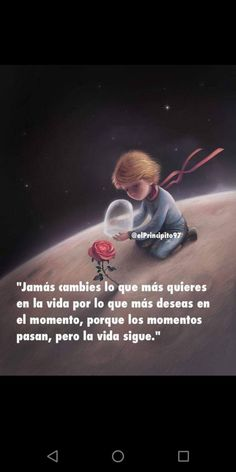 Inspirational Phrases, Motivational Quotes, Best Quotes, Love Quotes, Horse Riding Quotes, Quotes En Espanol, Life Words, The Little Prince, Typography Quotes