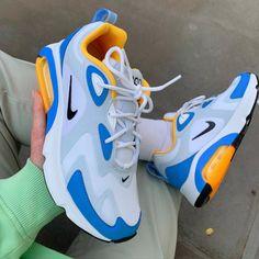 Cute Nike Shoes, Cute Nikes, Cute Sneakers, Nike Air Shoes, Nike Tennis Shoes, Nike Air Max, Shoes Sneakers, Trendy Womens Sneakers, Trendy Shoes