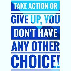 #socialempireweb #succeed #success #motivated #motivation #goals #followback #followforfollow #follow4follow #followme Motivation Goals, Take Action, Empire, Success, Instagram Posts