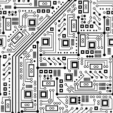 27 best IT - circuit boards and circuit diagrams images on Pinterest ...