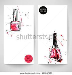 Vernis Photos et images de stock   Shutterstock