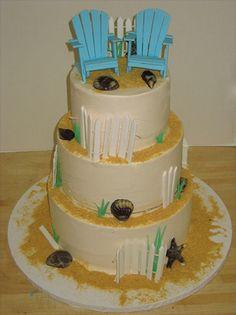 La Promenade   Catering Cakes Cuisine Wedding Cakes » La Promenade   Catering Cakes Cuisine
