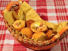Arancine: Ricetta Tipica Sicilia | Cookaround