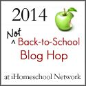 tons of links to all sorts of items at the bottom for homeschooling (this will take a while!)