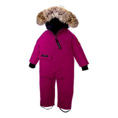 canada goose for toddler