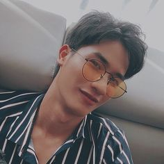 (noun) The highest form of love. Dramas, Solo Photo, Theory Of Love, Cute Teenage Boys, Thai Drama, Guys Be Like, Twitter Icon, Boyfriend Material, Good Looking Men