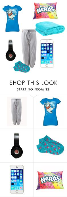 """""""Road trip @ 2 am on a summer Friday"""" by lilrockstar-13 ❤ liked on Polyvore featuring Forever 21"""