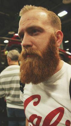 beardstofuck.dotcom : Photo